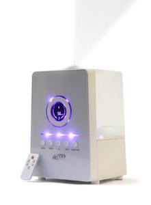 Ультразвуковой увлажнитель с ионизацией AIC SPS-
