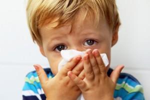 Насморк, хронический ринит – симптомы и лечение в домашних ...