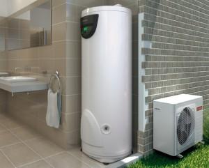 Правильное подключение напольного водонагревателя