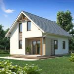 Водоснабжение частного дома из скважины: схема и основные элементы