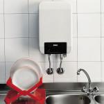 Как правильно подключить бойлер: схема подключения к водопроводу и электросети