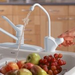 Фильтры для очистки воды: какие поставить в частном доме?