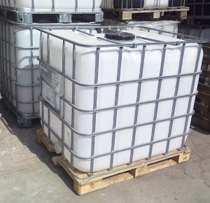септик из пластиковых кубов пошаговая инструкция - фото 4