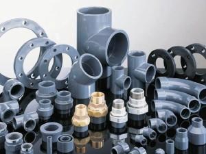 Надежность пластиковых элементов трубопровода