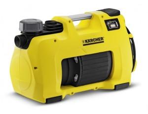 Karcher BP3 поверхностный