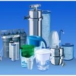 Кристально чистая вода в доме: какой выбрать фильтр очистки