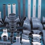 Как выбрать трубы для канализации в частном доме