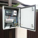 Подключение к электросетям 15 кВт частного дома: пошаговая инструкция, сроки и стоимость